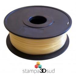 Materiale di supporto PVA idrosolubile 1.75 mm, 500 gr. compatibile Makerbot