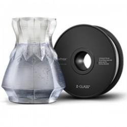 Z- GLASS Vetro Filamento per Stampante 3D Zortrax M-200 - 800GR