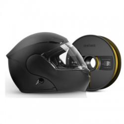 Z-HIPS 2Kg Filamento per Stampante 3D Zortrax M-200