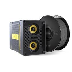 Z-HIPS Filamento per Stampante 3D Zortrax M-200