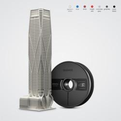 Z-PLA Filamento 2KG per Stampante 3D Zortrax M-200