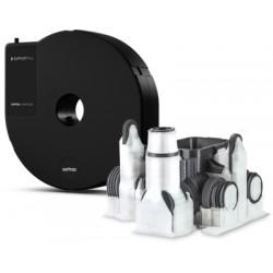 Z-SUPPORT PREMIUM INVENTURE - Filamento per stampanti 3D - Zortrax M300 Dual