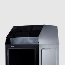 HEPA COVER M300 – M300 PLUS - Stampante 3D Ricambio Zortrax