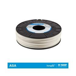 BASF - Innofil 3D - Filamento ASA 750g - diametro 1,75mm Black