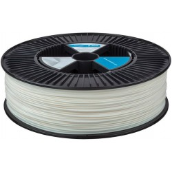BASF - Innofil 3D - Filamento PRO1 750g - diametro 1.75mm WHITE