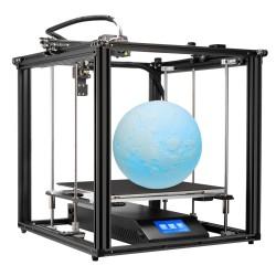 Stampante 3d Creality Ender-5 Plus   350x350x400 mm