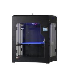 Stampante 3D Cbot C-D1 touch screen 30x30x40h garanzia italia