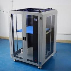 Stampante 3D Cbot C-B1 FDM 600*600*1000 MM