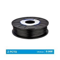 Filamento BASF Ultrafuse Z PCTG ESD 1,75 mm 750g Black