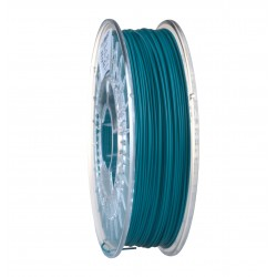 Bobina filamento PLA Antibatterico