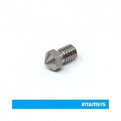 Nozzle Steel 0.3 mm