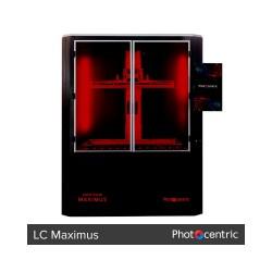 LC Maximus