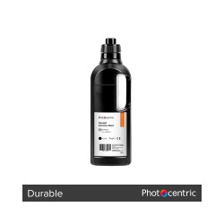 Daylight Precision Durable Resin   1Kg BLACK