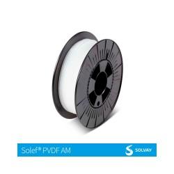 """Filamento Solvay Solef® PVDF AM MSC NT1 2,85 mm 750g"""
