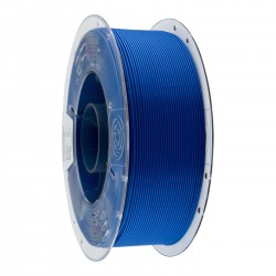EasyPrint PLA - 1.75mm - 1 kg - Blue