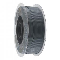 EasyPrint PLA - 1.75mm - 1 kg - Black