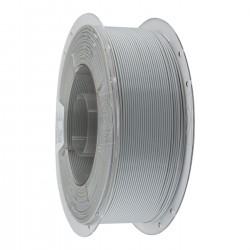 EasyPrint PLA - 1.75mm - 1 kg - Green