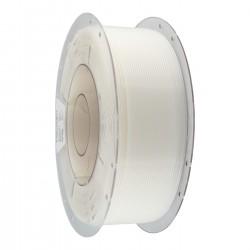 EasyPrint PLA - 1.75mm - 1 kg - Light Grey