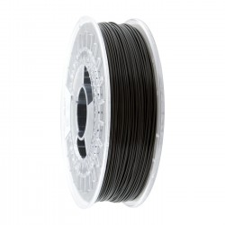 PrimaSelect PLA - 1.75mm - 750 g - Black