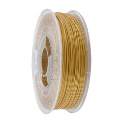 PrimaSelect PLA - 1.75mm - 750 g - Glow in the Dark Green