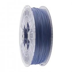 PrimaSelect PLA - 1,75 mm - 750 g - Blu metallizzato