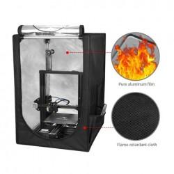 Creality Ender-5 Plus Custodia stampante 3D  480 x 600 x 720