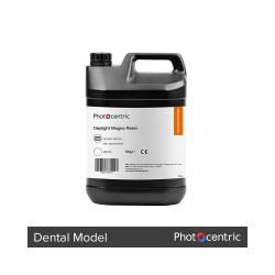 Daylight Magna Dental Model Resin | 5Kg