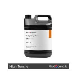Daylight Magna High Tensile Resin | 5Kg