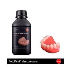 FotoDent® denture 385 nm 1 Kg