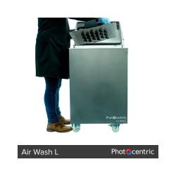 Photocentric Air Wash L