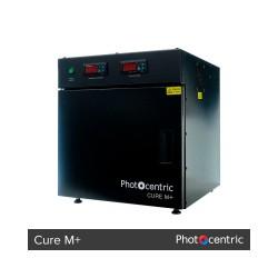 Photocentric Cure M+