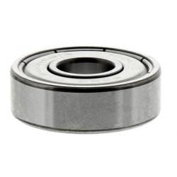 Artillery cuscinetto a sfera a scanalatura profonda 605-z diametro interno 5mm diametro esterno 14mm larghezza 5mm