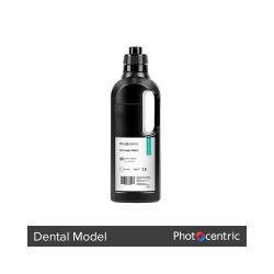 UV Laser Dental Model Resin | 1Kg