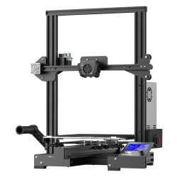 Stampante 3D CREALITY ENDER-3 MAX - 300*300*340 MM