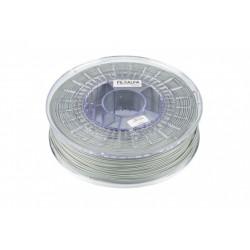 Filamento HIPS colore grigio, diametro 1,75mm, peso 2,3kg