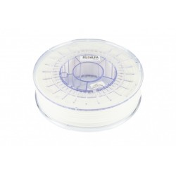 Filamento HIPS colore neutro , diametro 1,75mm, peso 2,3 kg