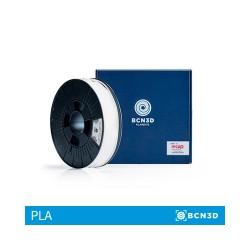 BCN3D PLA 2,85mm 750g White