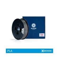 BCN3D PLA 2,85mm 750g Grey