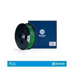 BCN3D PLA 2,85mm 750g Green