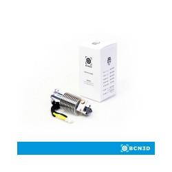 Hotend X by E3D (0,6mm)