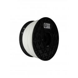 Filamento Pahp Natural, diametro 1,75mm, peso 750g