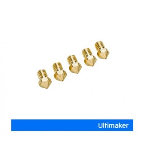 PACCHETTO UGELLI UM2+ 0.8