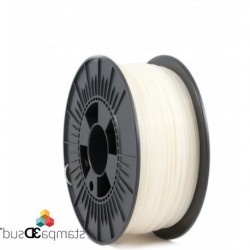 Filamento Nylon superior  Nylforce 1.75mm - 500 gr Colore bianco