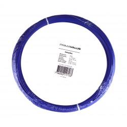 FILAMENTO PRIMAVALUE ABS BLU 1.75 MM 50 G