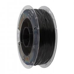 FILAMENTO PRIMACREATOR EASYPRINT FLEX 95A NERO 1.75 MM 500 G