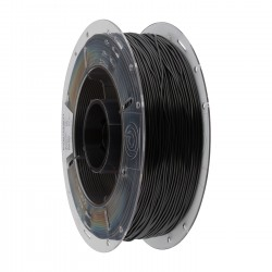 FILAMENTO PRIMACREATOR EASYPRINT FLEX 95A NERO 1.75 MM 1 KG