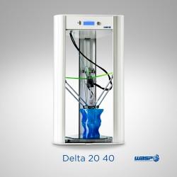 DeltaWASP 20x40