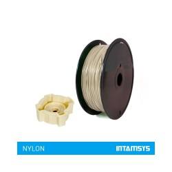 Filamento INTAMSYS Nylon 1.75mm 750g Naturale