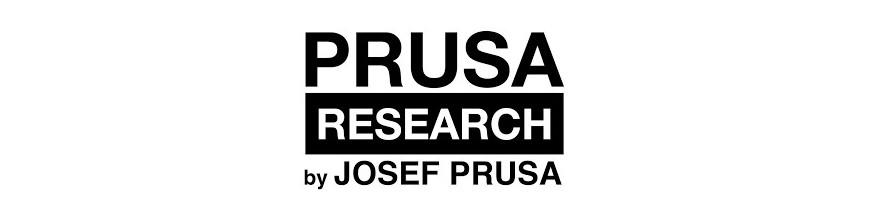 Prusa Original