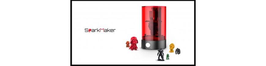 Spark Maker